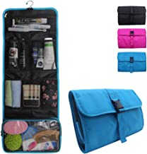 Best fold up cosmetic bag Reviews