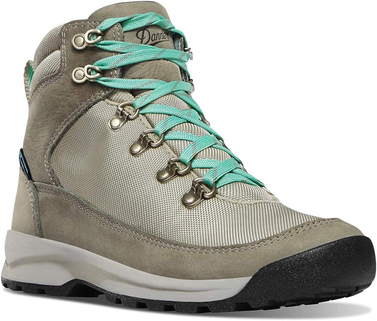 高級な Danner Women's 新作 大人気 Adrika Hiker Boot Hiking Waterproof 5