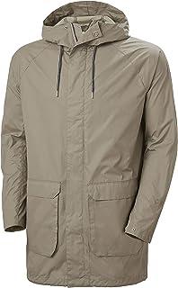 Hellyhansen Men's Jpn Summer Rain Jacket Men's Rain Jacket