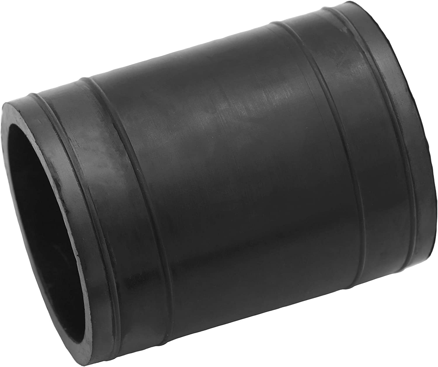 2-Pack Rubber Coupling Hose excellence for Solar Heater 1.9 - Pool Indianapolis Mall Panels