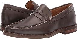ba6af88ce2c Sperry top sider boat oxford penny loafer