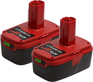 lithium ion battery 40ah