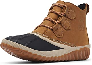 Women's, Out 'N About Plus Boot