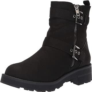 MIA Women's Raymond Ankle Boot