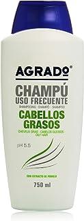 Amazon.es: Champu Cabello Graso