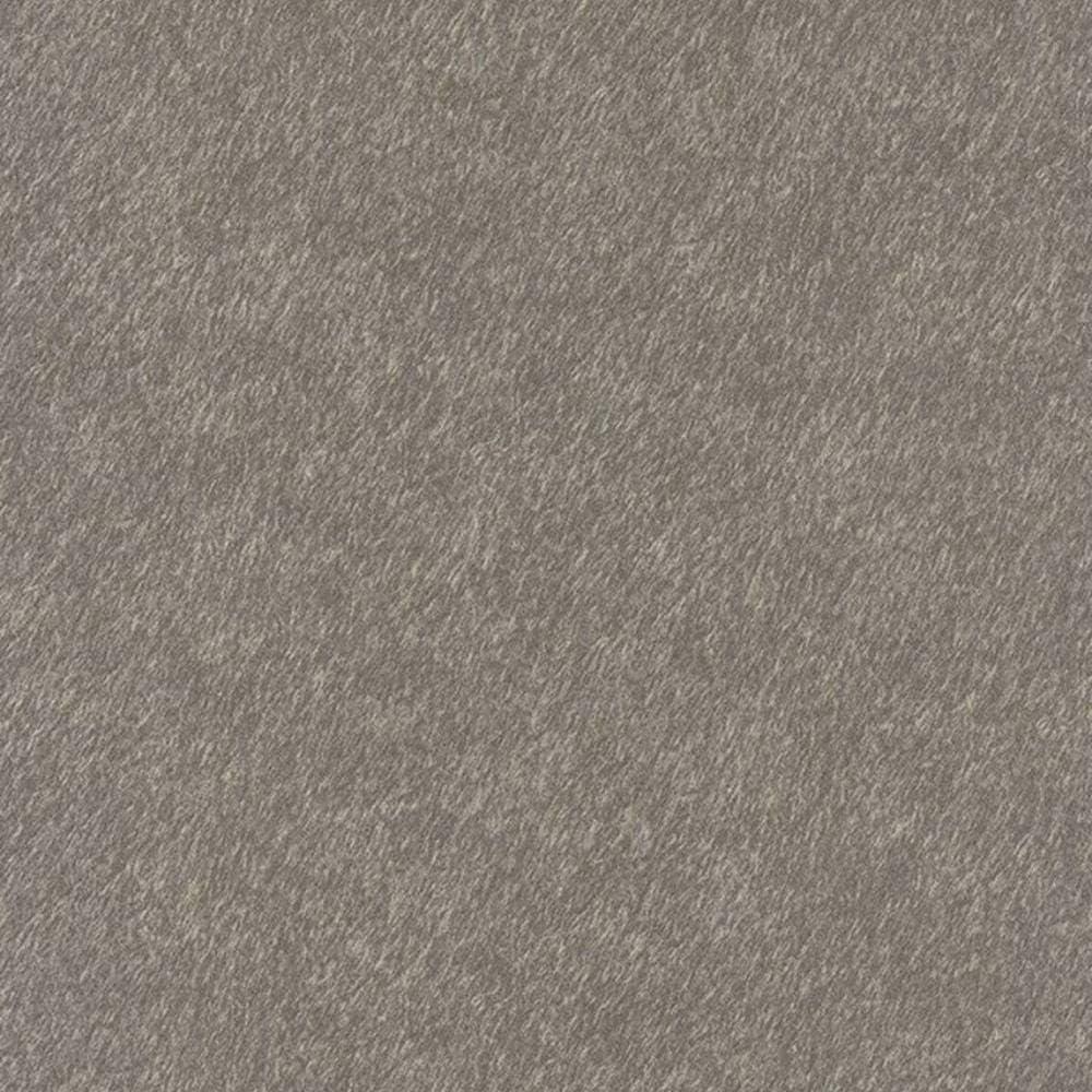 82511505 Brand new - Encyclopedia Textured Finally resale start Scratch Casadeco Effect Beige W