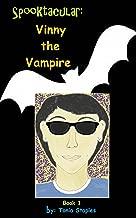 vinny the vampire