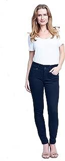 Best seven tummyless jeans Reviews