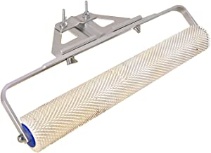 Bon 22-226 30-Inch Spiked Roller