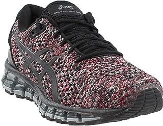 ASICS Women's Gel-Quantum 180 Running Shoe