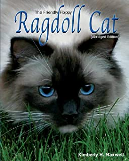 Best purchase ragdoll cat Reviews