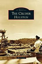 The Cruiser Houston