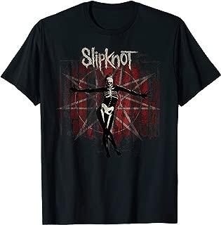Best slipknot grey chapter t shirt Reviews