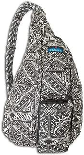 Best sling bag purse Reviews