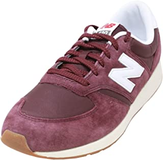 Amazon.fr : new balance 420 - 43 / Chaussures homme / Chaussures ...