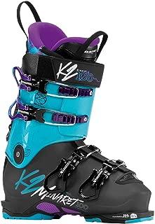K2 Minaret 100 Ski Boots 2019 - Women's