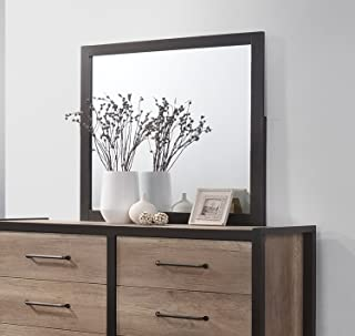 Best cheap bedroom dressers with mirrors Reviews