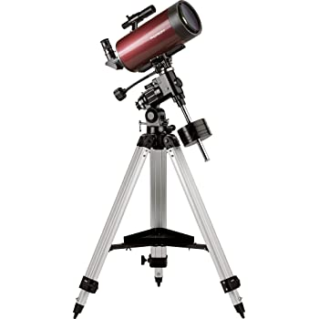 Orion 09820e Reflector 13x Negro, Rojo: Amazon.es: Electrónica