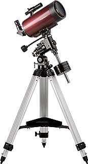 Orion 9826 StarMax 127mm Equatorial Maksutov-Cassegrain Telescope