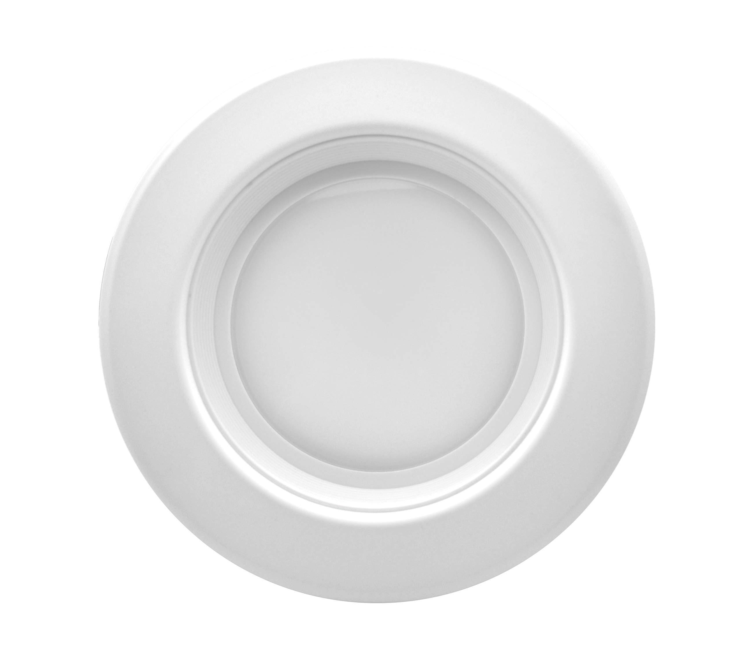 Bioluz LEDベベル11 W 4