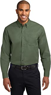 Long Sleeve Shirt (S608)
