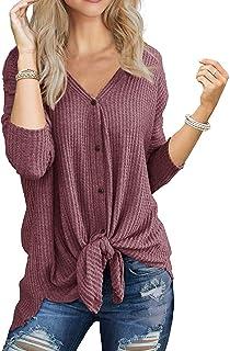 daf227cae Amazon.com  Plus Size - Cardigans   Sweaters  Clothing