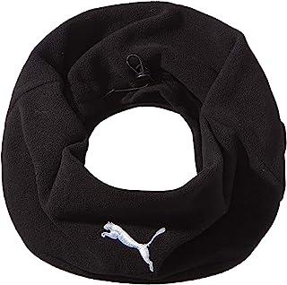Puma Collo Caldo II - Black