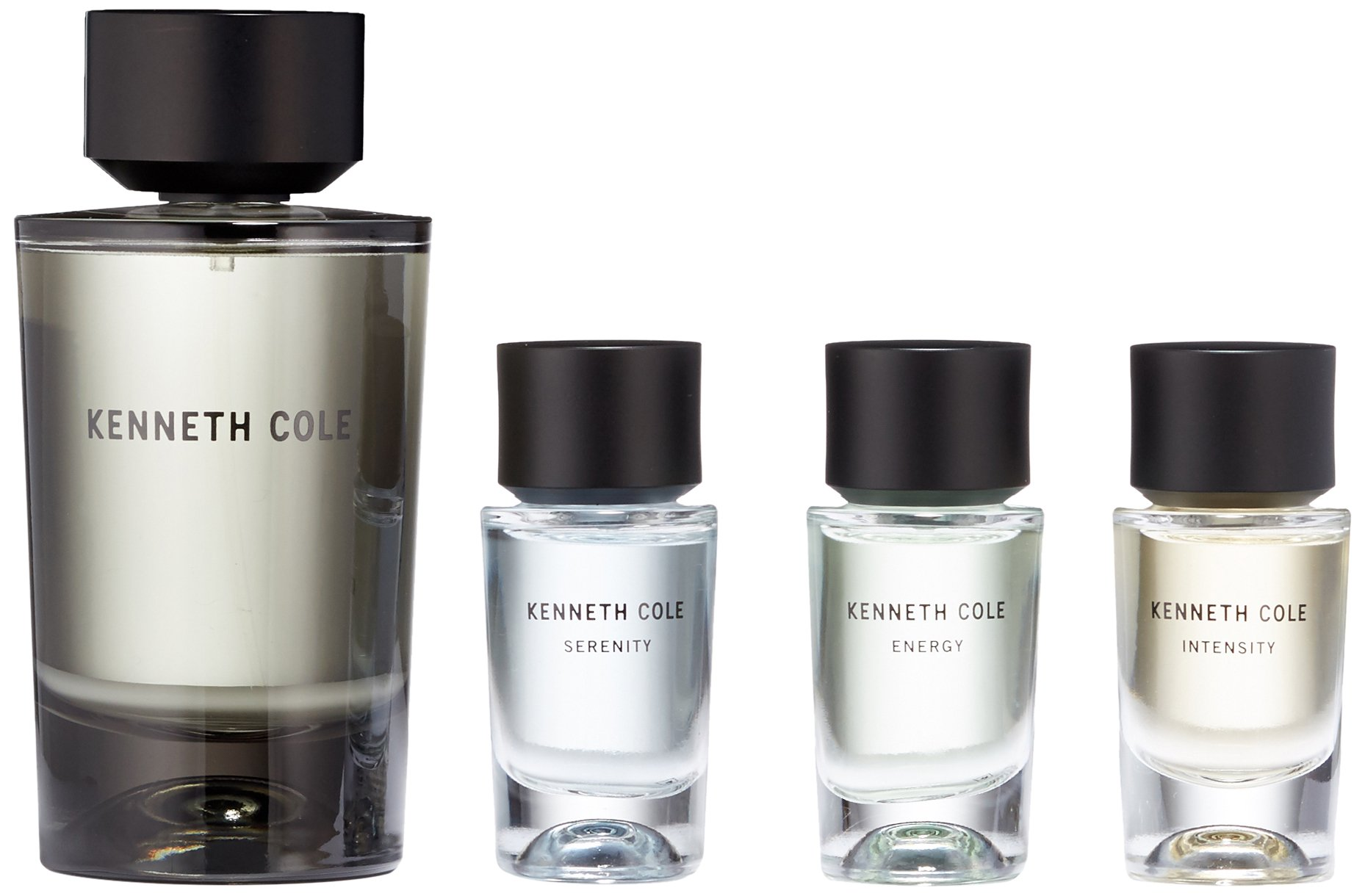 Kenneth Cole for Him Gift Set