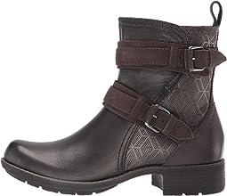 Alessia Strap Boot