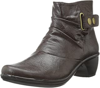Easy Street Women's Wynne Boot