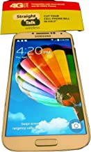Best samsung galaxy s4 instructions Reviews