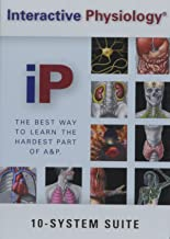 interactive physiology ip10