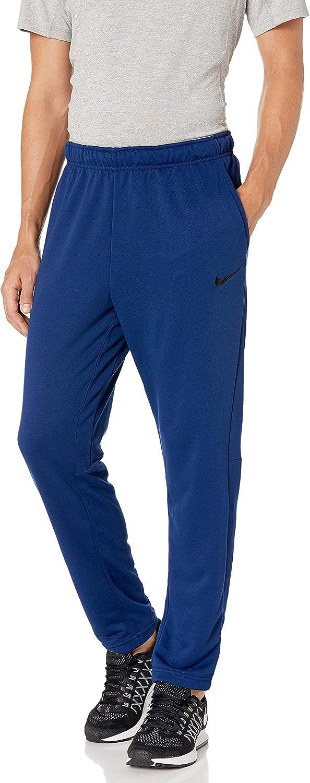 Nike Men's Dry Super popular specialty store Regular SALENEW very popular Pant Fleece
