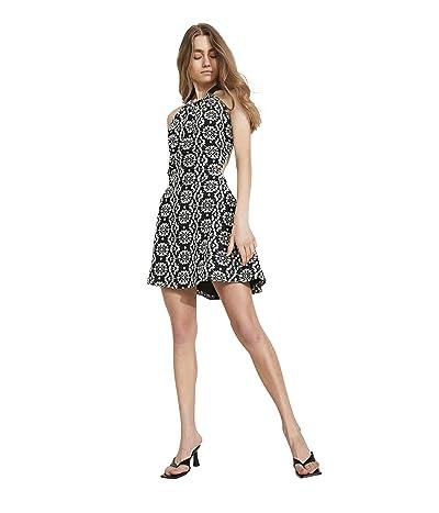 Bardot The Havana Dress