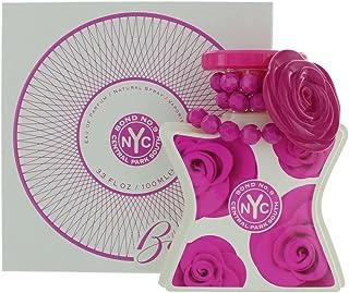 Bond No. 9 Central Park South Eau de Parfum Spray for Women, 3.3 Fl Oz