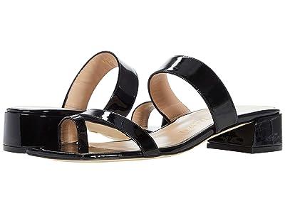 Stuart Weitzman Maisie 35 Sandal