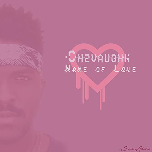 chevaughn i want you free mp3