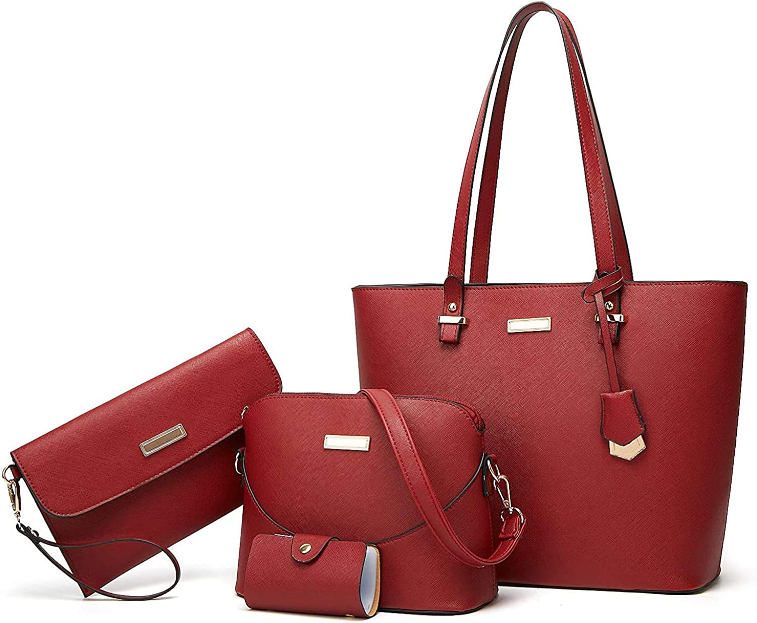 SYKT Purses and Handbags for Womens Tote W Brand new Limited price Shoulder Satchel Bags