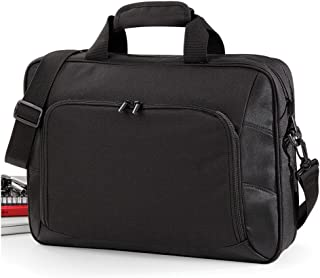 Executive Digital Office Bag (17inch Laptop Compatible)
