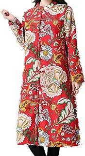 Best sheepskin lined jacket womens Reviews