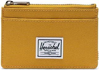 Herschel Oscar RFID para Hombre, Arrowwood, Talla única, Oscar RFID