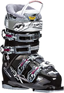 Best nordica cruise 75 womens ski boots Reviews