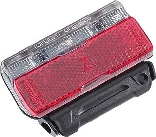 B&M TOPLIGHT LED LINE Senso - Battery