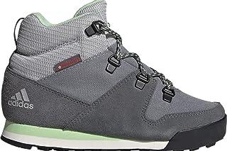 : adidas Bottes et bottines Chaussures fille