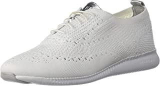Cole Haan Women's 2.Zerogrand Stitchlite Oxford Sneakers