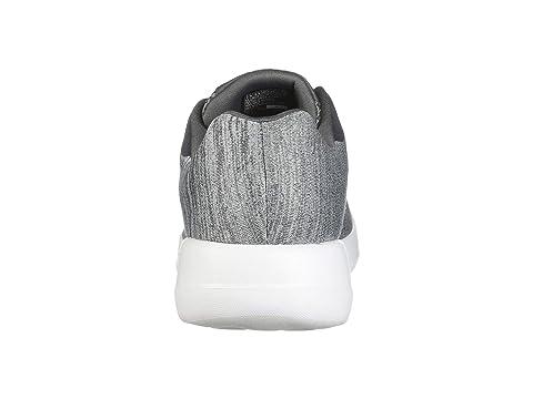 Skechers Joie La 15633 Whitecharcoalnavy Noir Performance Blanc Gowalk qSqgH1WT