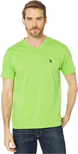 Summer Lime