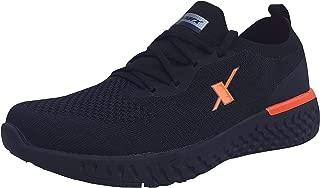 Sparx Men's Sx0443g Sneakers