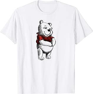 Best winnie the pooh toddler shirt Reviews