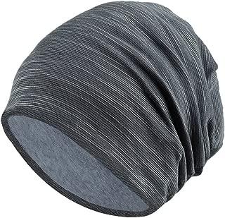 TWGONE Womens Wrap Caps Unisex Head Cap Outdoor Fashion Summer Hip-hop Casual Scarf Hat
